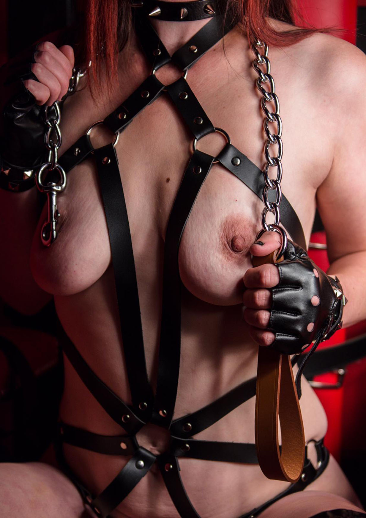 West Midlands Mistress